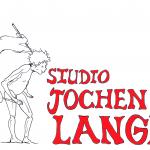 Logo Studio Jochen Lange